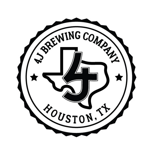 Beer Chronicle Houston Craft Beer Review Brewery 4j Brewing Company