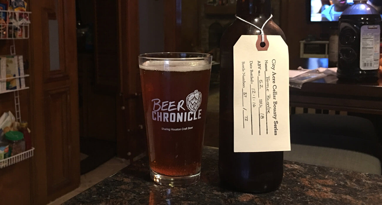 Beer-Chronicle-Houston-Craft-Beer-Review-Brewery-city-acre-hitchcock-blonde-2