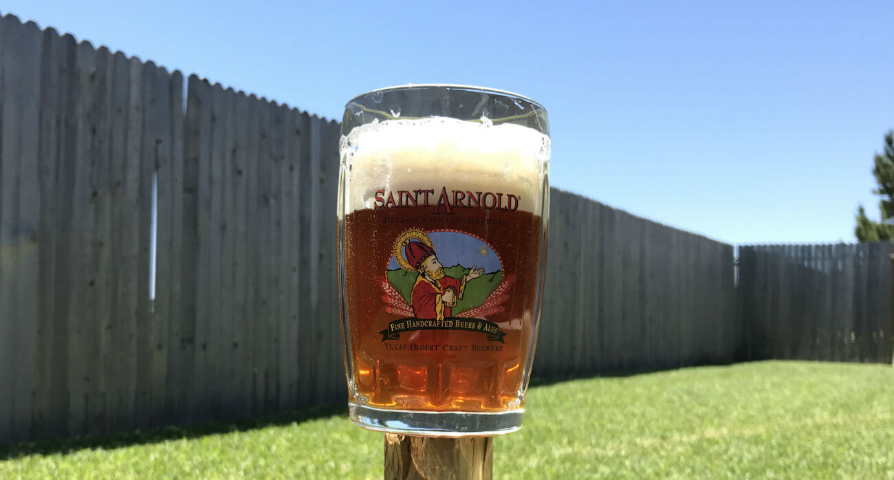 Beer-Chronicle-Houston-Craft-Beer-Review-El-Dorado-Beer-In-Mug-With-Sky-Background