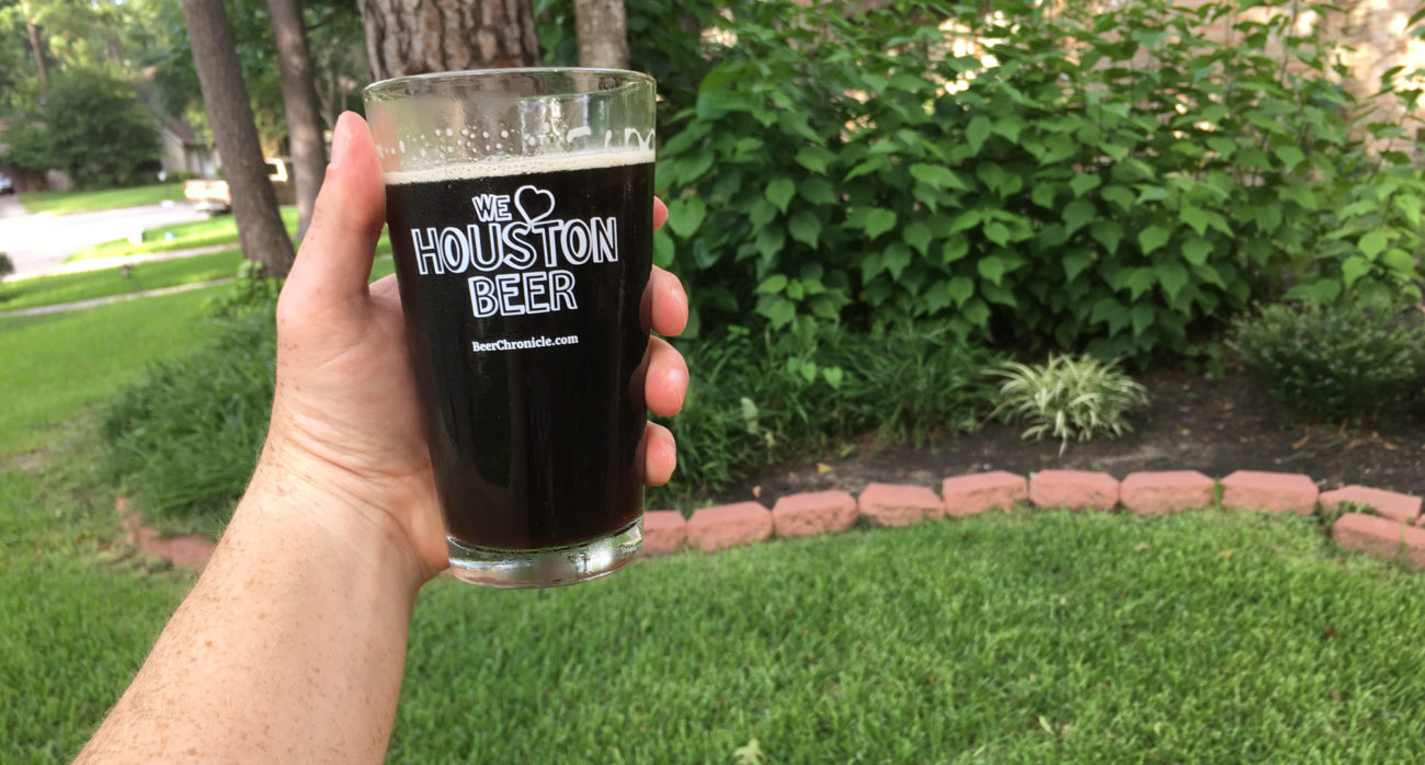 Beer-Chronicle-Houston-Craft-Beer-Review-Featured-Town-in-City-City-Porter-Yard