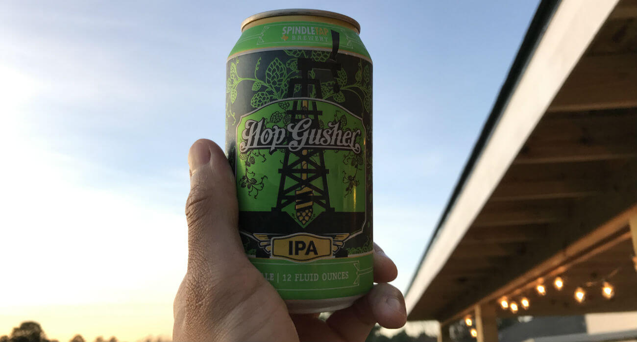 beer-chronicle-houston-craft-beer-review-hop-gusher-beer-can