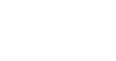Beer Chronicle Logo, Houston Beer