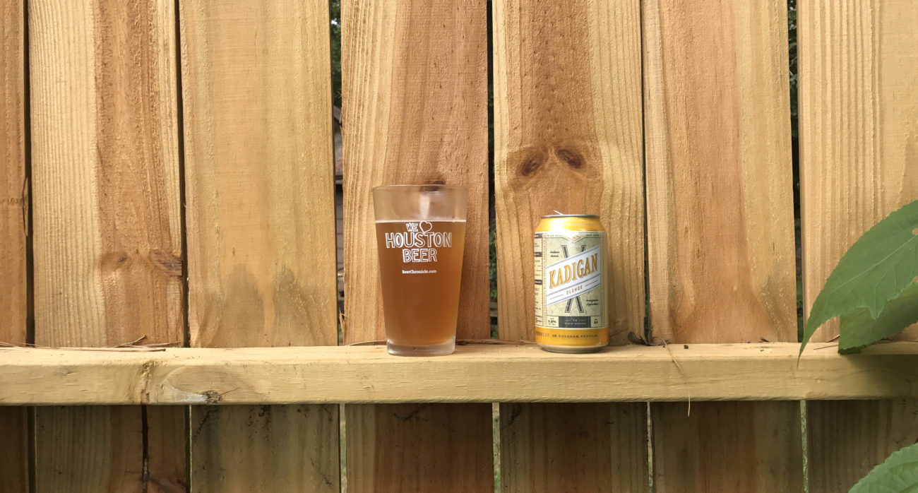 Beer-Chronicle-Houston-Craft-Beer-Review-New-Republic-Brewing-Co-Kadigan-Fence