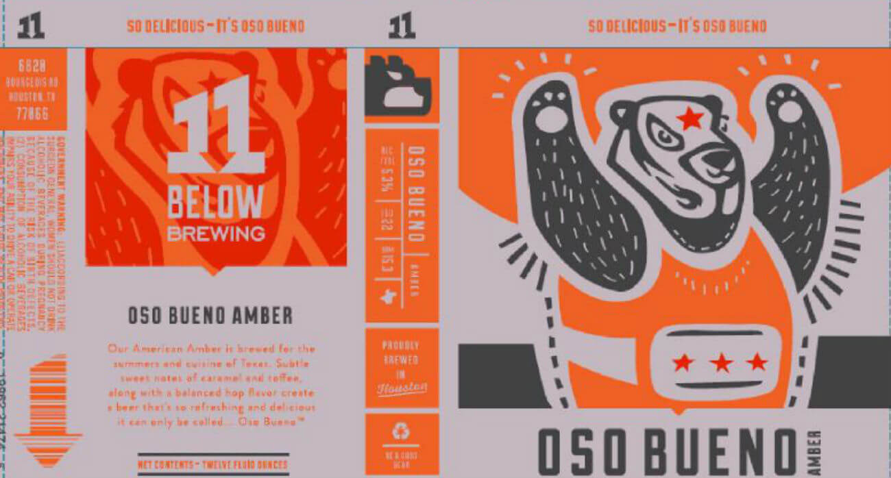 Beer-Chronicle-Houston-Craft-Beer-Review-Oso-Bueno-Label