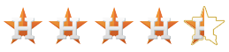 beer-chronicle-houston-craft-beer-review-rating-stars-4-5