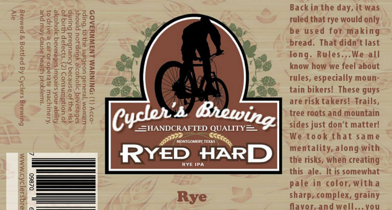 beer-chronicle-houston-craft-beer-review-ryed-hard-label