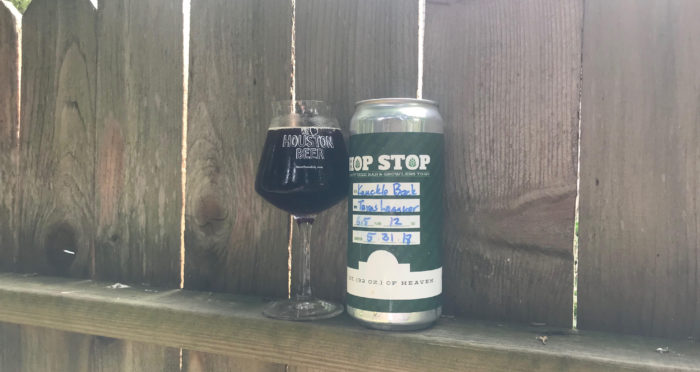 Beer-Chronicle-Houston-Craft-Beer-Review-Texas-Leaguer-Knuckle-Bock-Crowler