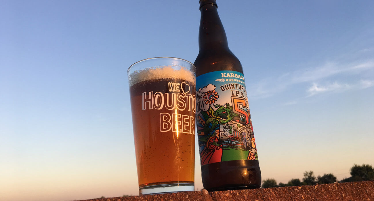 beer-chronicle-houston-craft-beer-review-karbach-quintuple-ipa-bottle