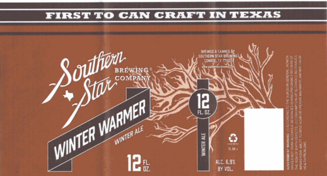 beer-chronicle-houston-craft-beer-review-southern-star-winter-warmer-can