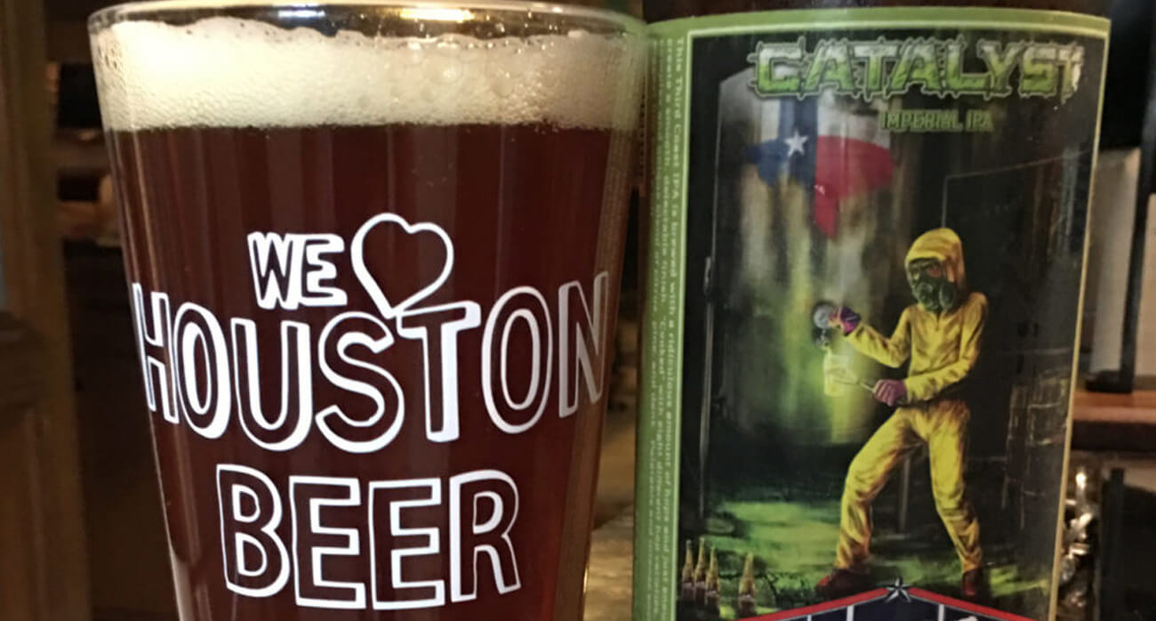 beer-chronicle-houston-craft-beer-review-texas-beer-refinery-catalyst-double-ipa