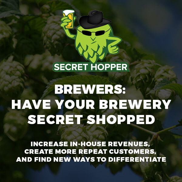 Beer-Chronicle-Houston-Craft-Beer-Sidebar-Ad-SECRET-HOPPER