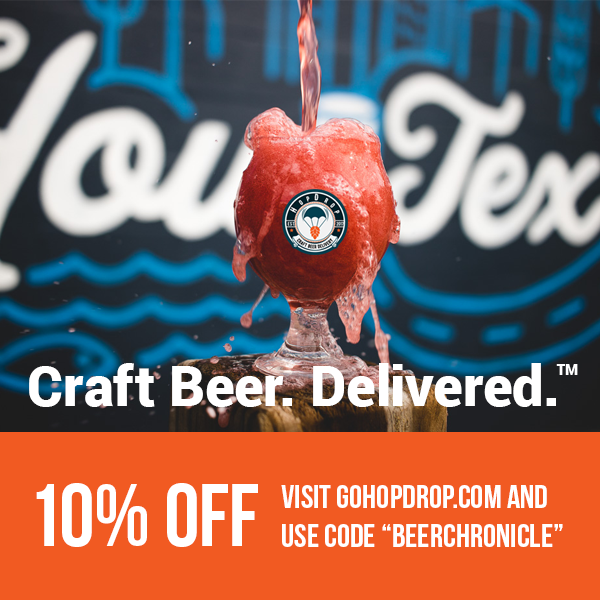 Beer-Chronicle-Houston-Craft-Beer-Sidebar-Ad-go-hop-drop-beer-delivery