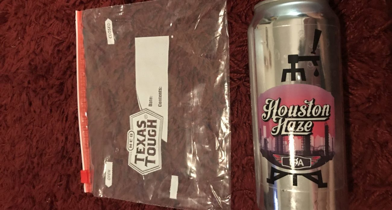 houston-beer-how-to-trade-beer-package-bag