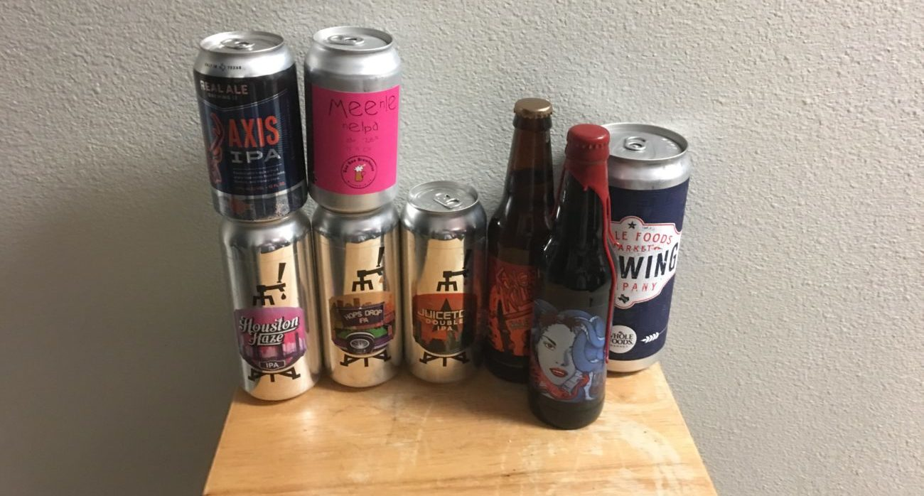 houston-beer-how-to-trade-beer-haul