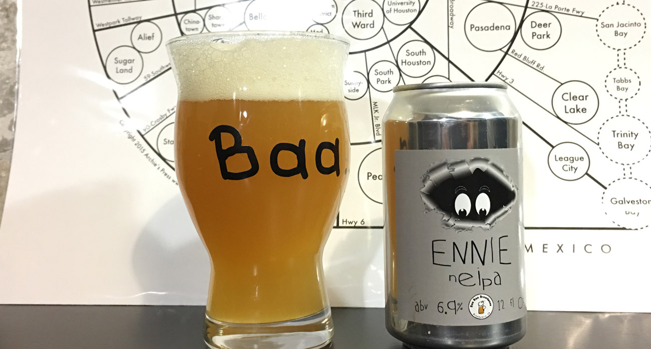Beer-Chronicle-Houston-Craft-Beer-baa-baa-brewhouse-ennie-neipa-cans