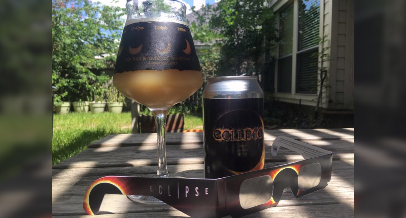Beer-Chronicle-Houston-Craft-Beer-baa-baa-eclipse-glass-glassware