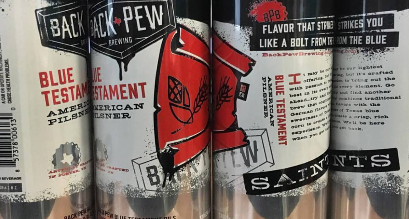 beer-chronicle-houston-craft-beer-back-pew-brewing_0004_saints-cans