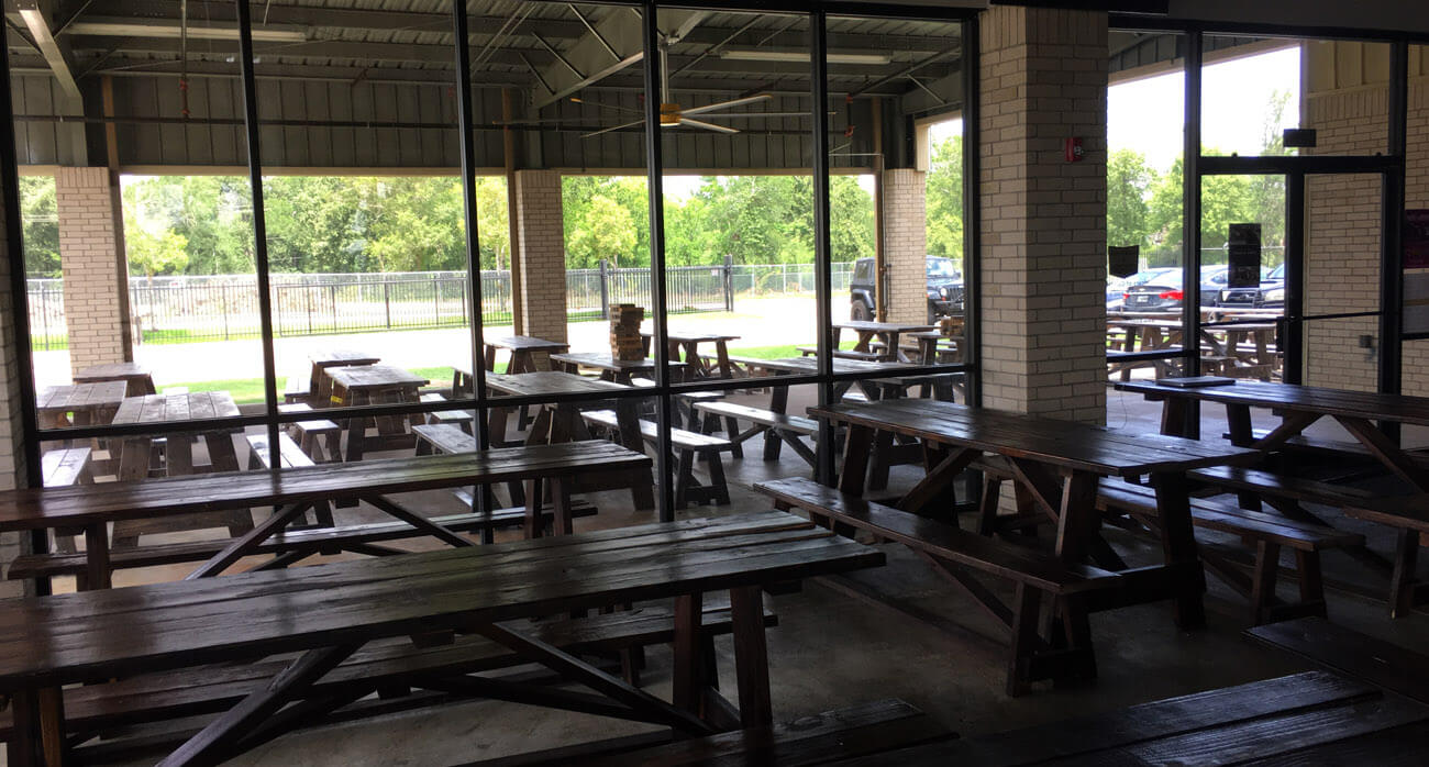 Beer-Chronicle-Houston-Craft-Beer-bakfish-brewing-hours-benches