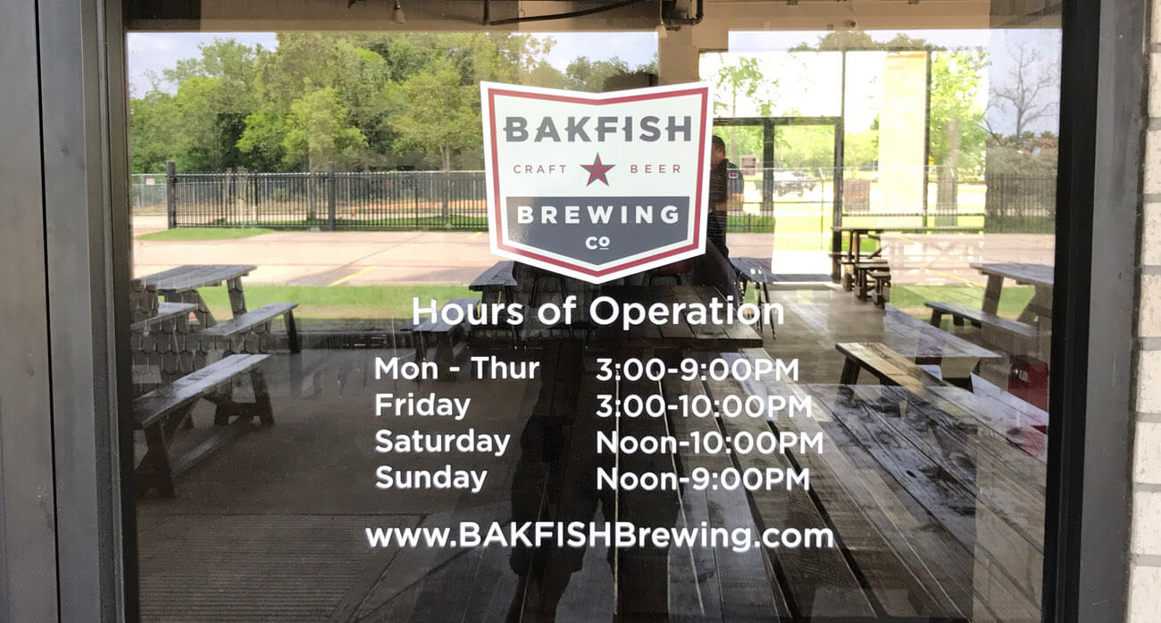 Beer-Chronicle-Houston-Craft-Beer-bakfish-brewing-hours-operation
