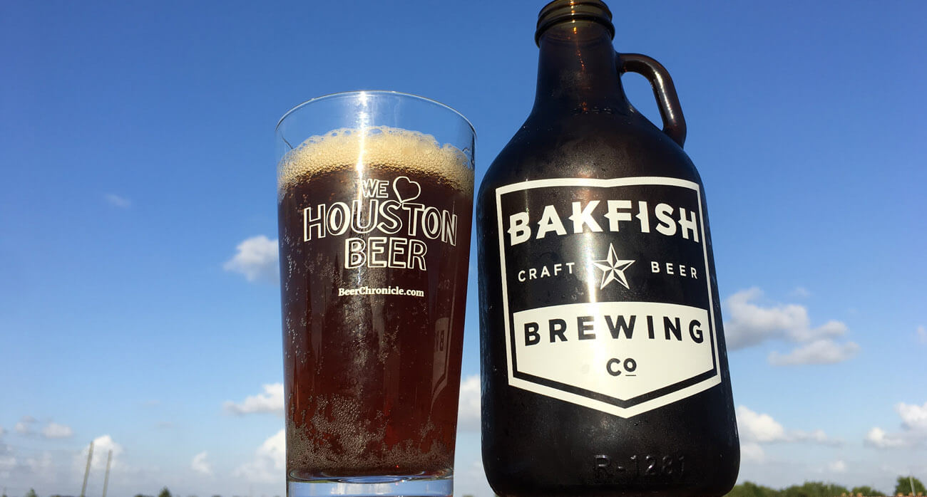 Beer-Chronicle-Houston-Craft-Beer-bakfish-mooring-line-amber-growler