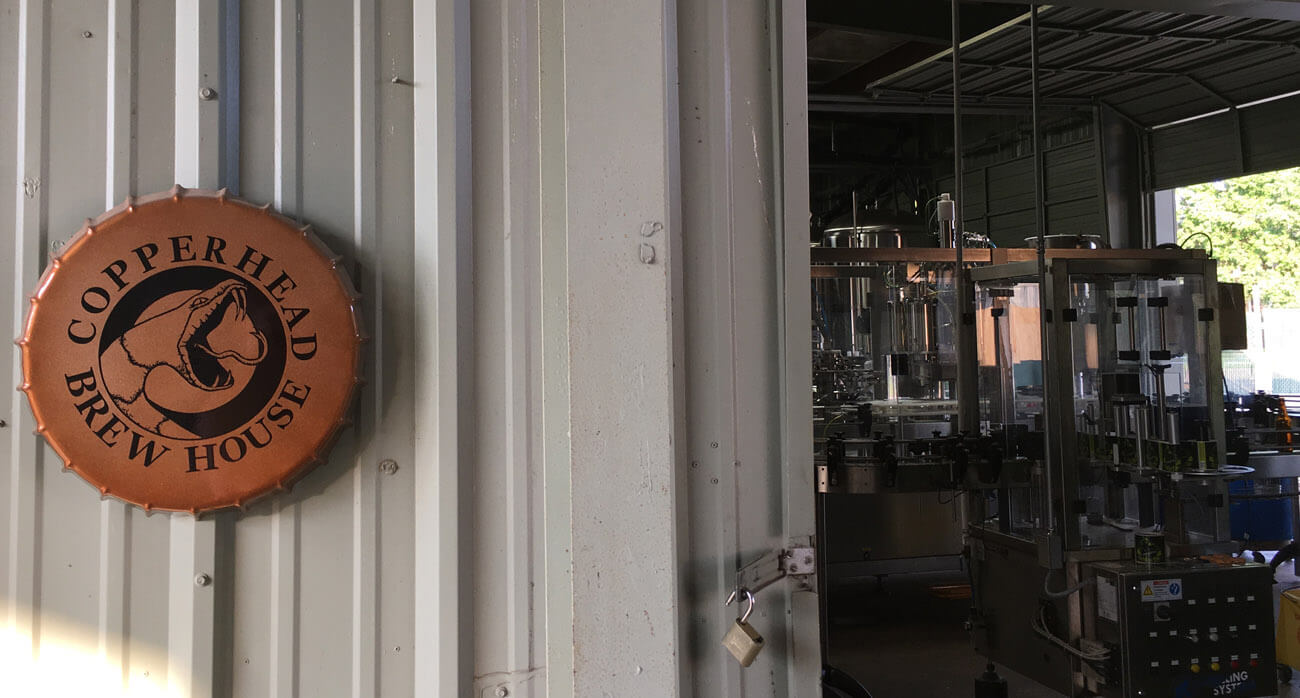 Beer-Chronicle-Houston-Craft-Beer-copperhead-brewery-conroe-brewehouse-entry