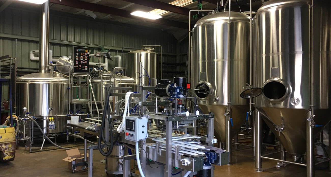 Beer-Chronicle-Houston-Craft-Beer-copperhead-brewery-conroe-brewhouse