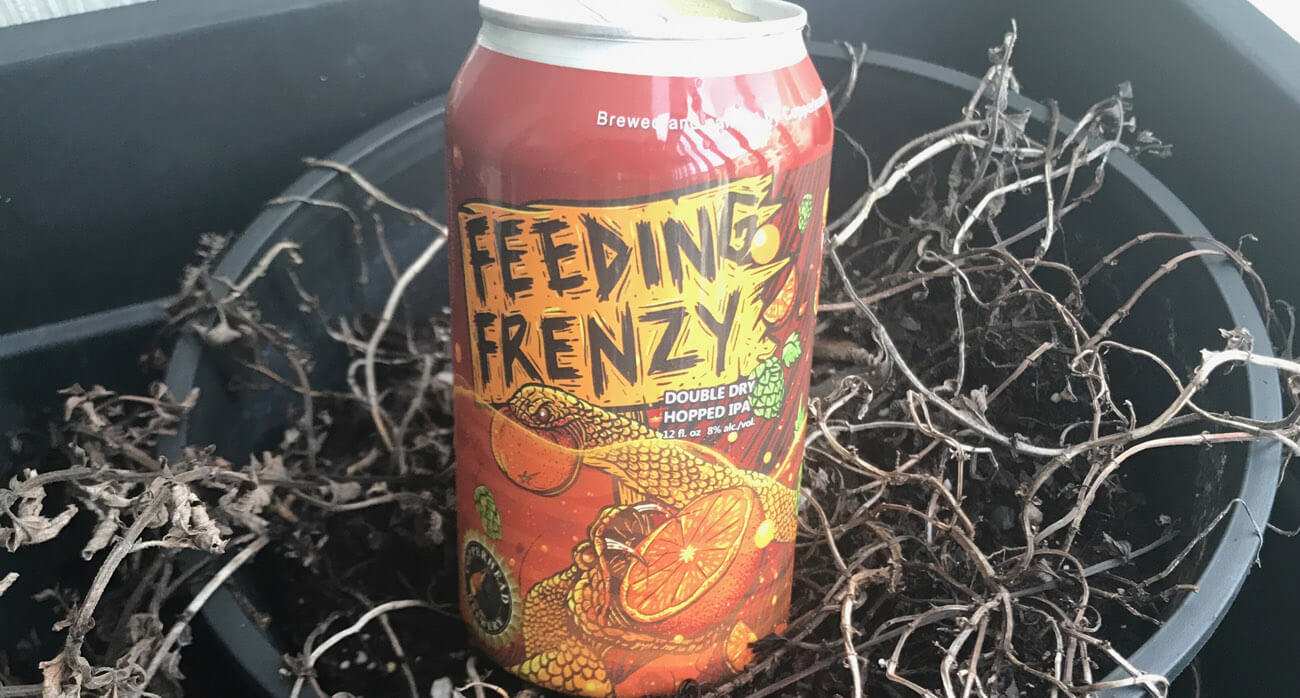Beer-Chronicle-Houston-Craft-Beer-copperhead-feeding-frenzy-can