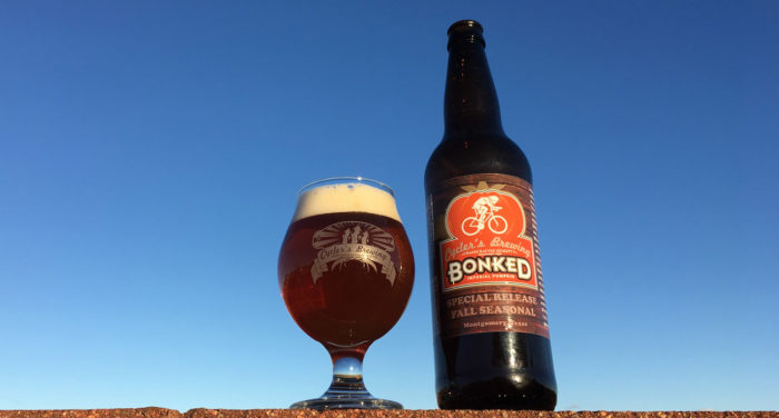 Beer-Chronicle-Houston-Craft-Beer-cyclers-brewing-bonked-pumkin-ale_0002_-bomber