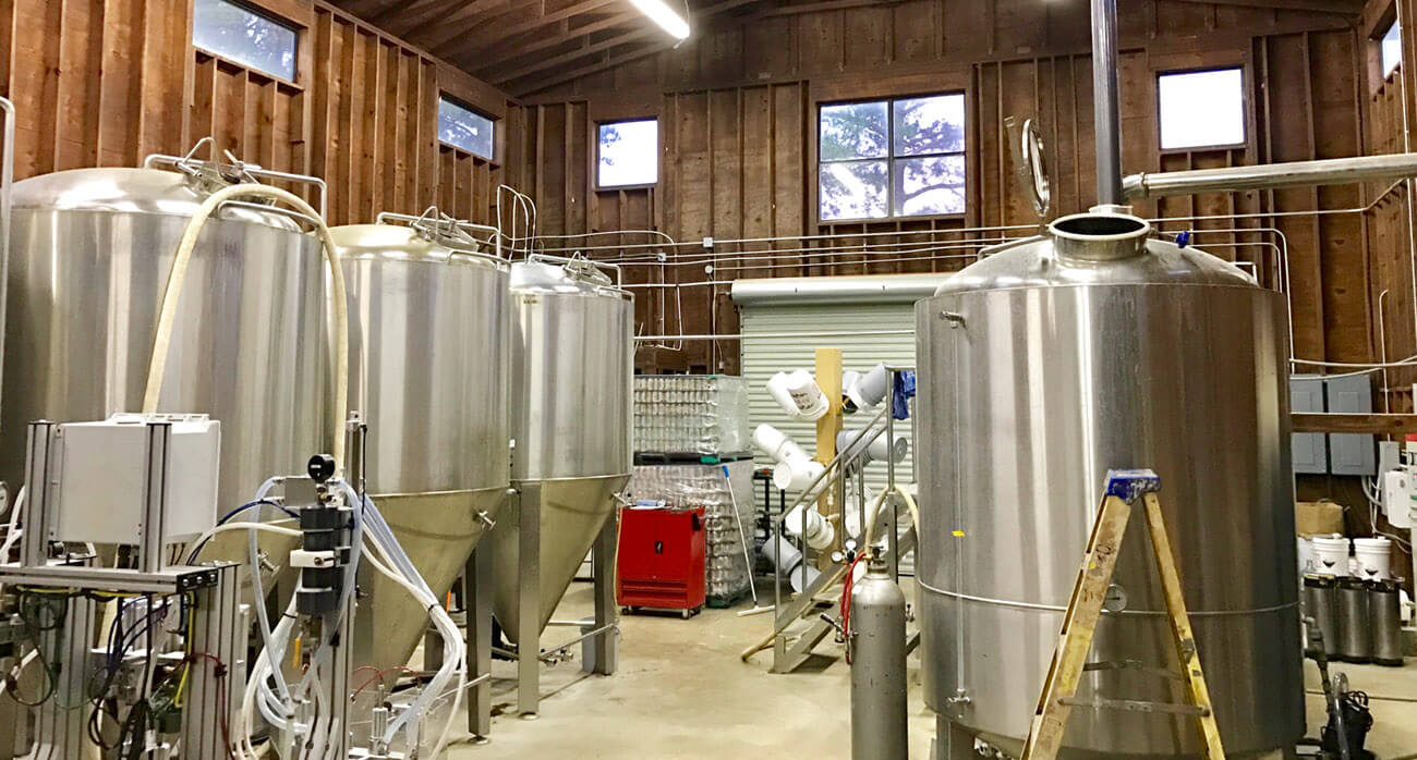 Beer-Chronicle-Houston-Craft-Beer-cyclers-brewing-tours-tanks