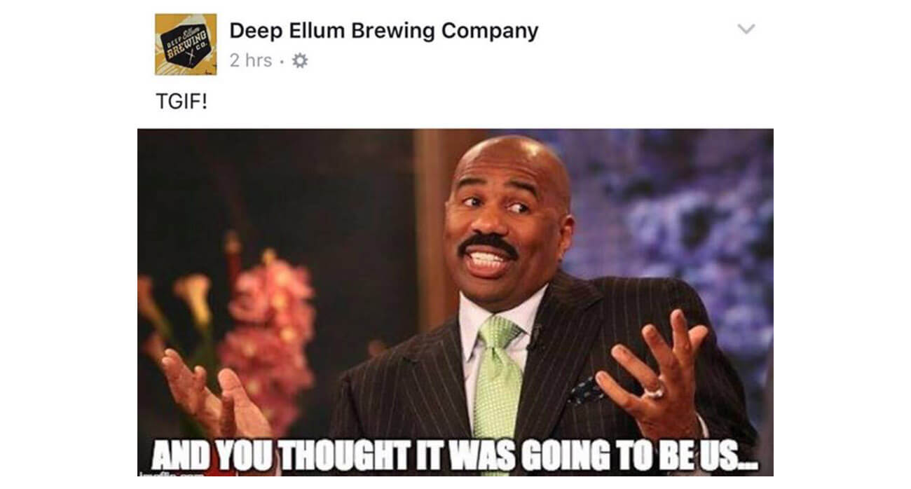 beer-chronicle-houston-craft-beer-karbach-sellout-memes-deep-ellum