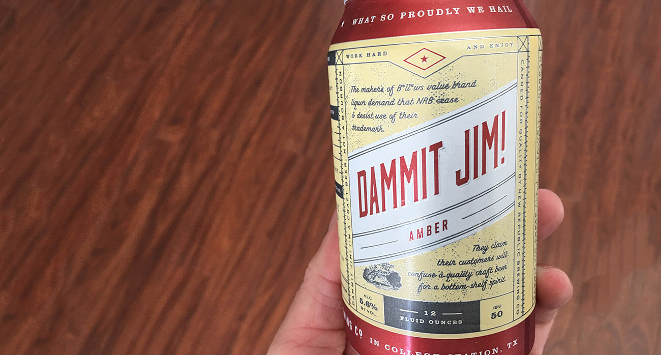 Beer-Chronicle-Houston-Craft-Beer-new-republic-brewing-dammit-jim-amber-can