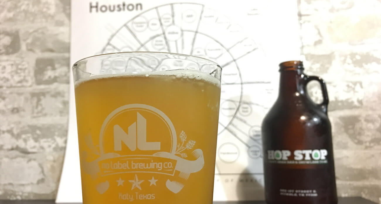 Beer-Chronicle-Houston-Craft-Beer-no-label-mango-milkshake-NEIPA-houston-map
