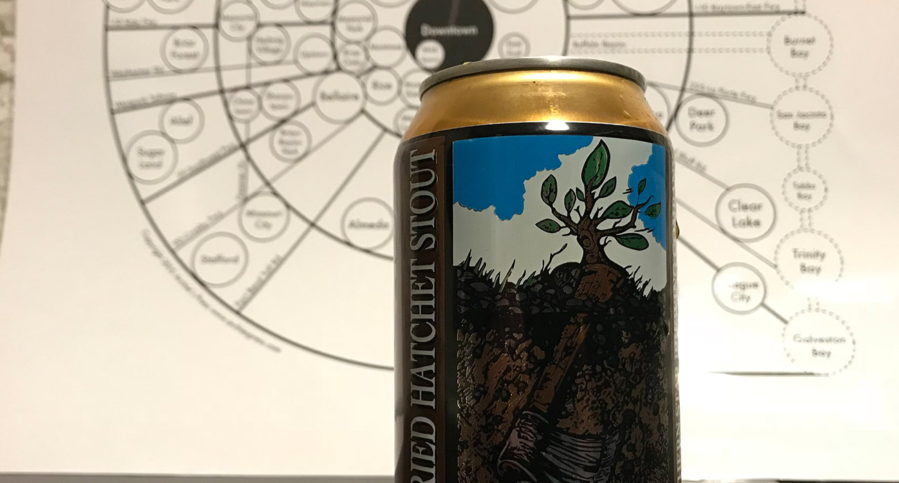 Beer-Chronicle-Houston-Craft-Beer-southern-star-buried-hatchet-stout-can