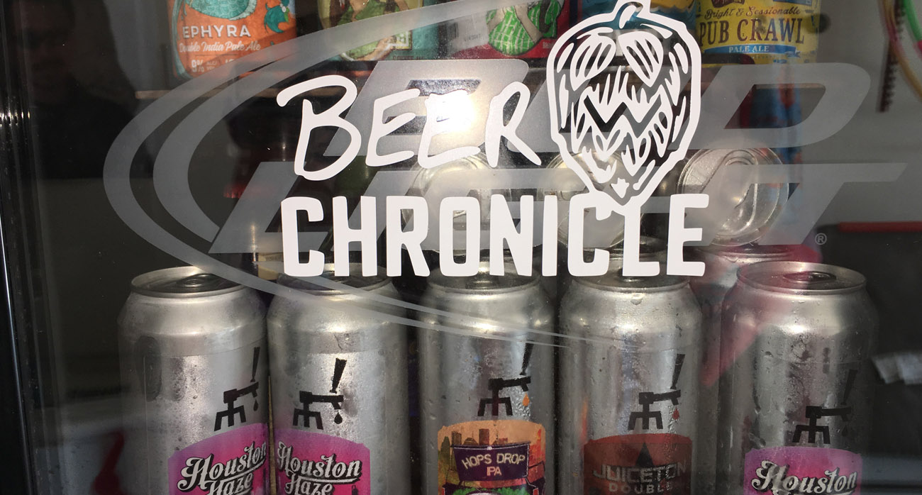 Beer-Chronicle-Houston-Craft-Beer-spindletap-hops-drop-neipa-cans
