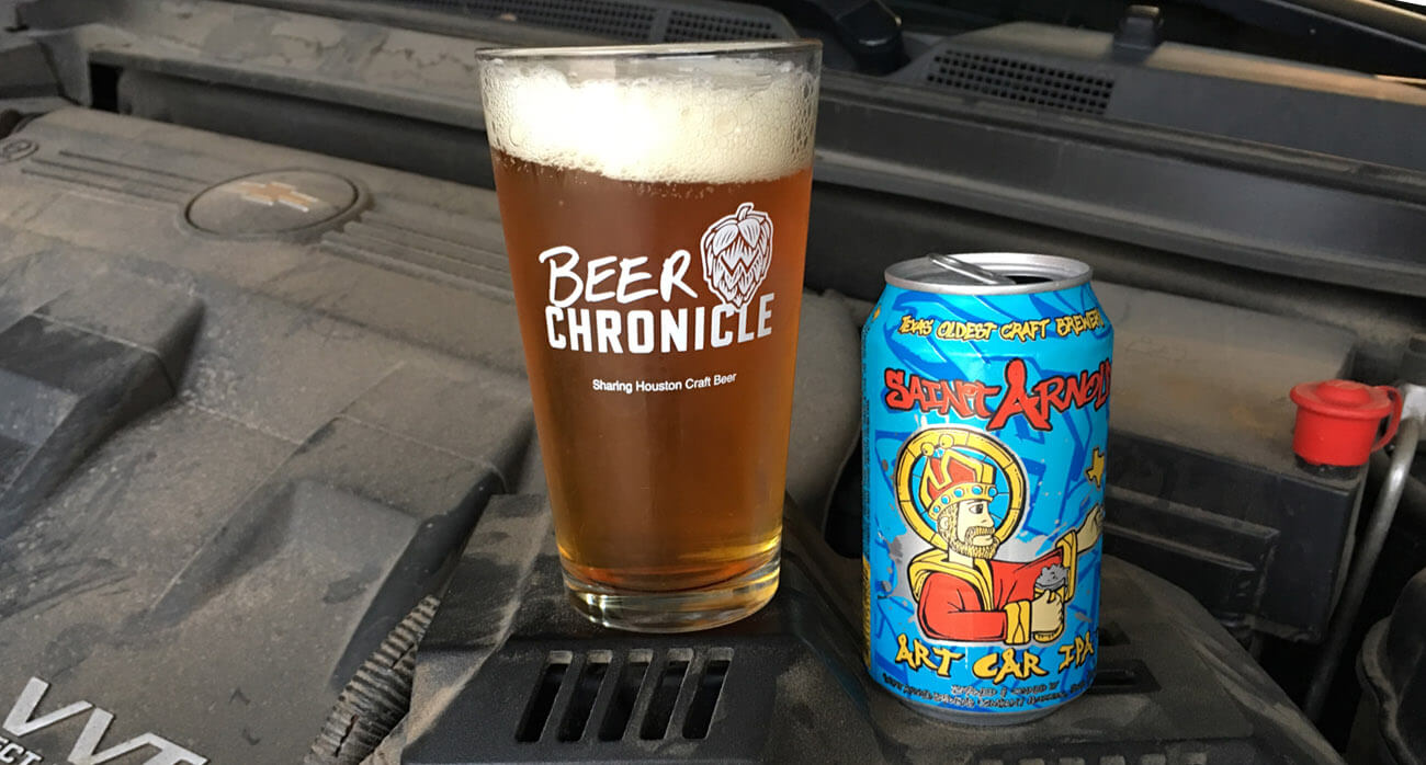 beer-chronicle-houston-craft-beer-top5-best-ipas-in-houston-2_0002_saint-arnold-art-car-ipa-pint