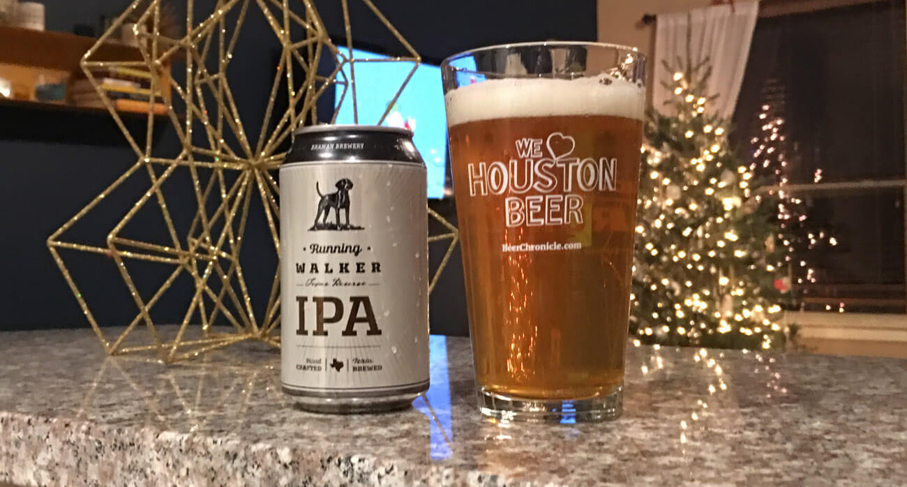 beer-chronicle-houston-craft-beer-top5-best-ipas-in-houston-2_0005_running-walker-reserve-ipa