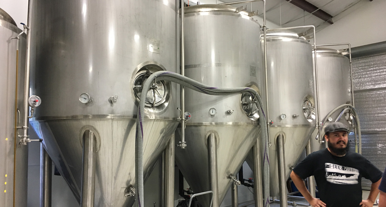 Beer-Chronicle-Houston-Craft-Beer-town-in-city-brewing-mario