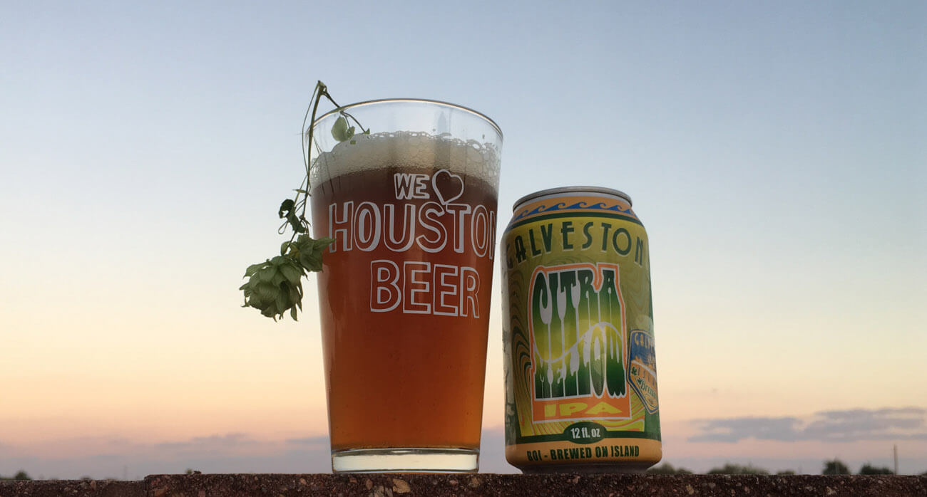 beer-chronicle-houston-craft-galveston-island-brewing-citra-mellow-can