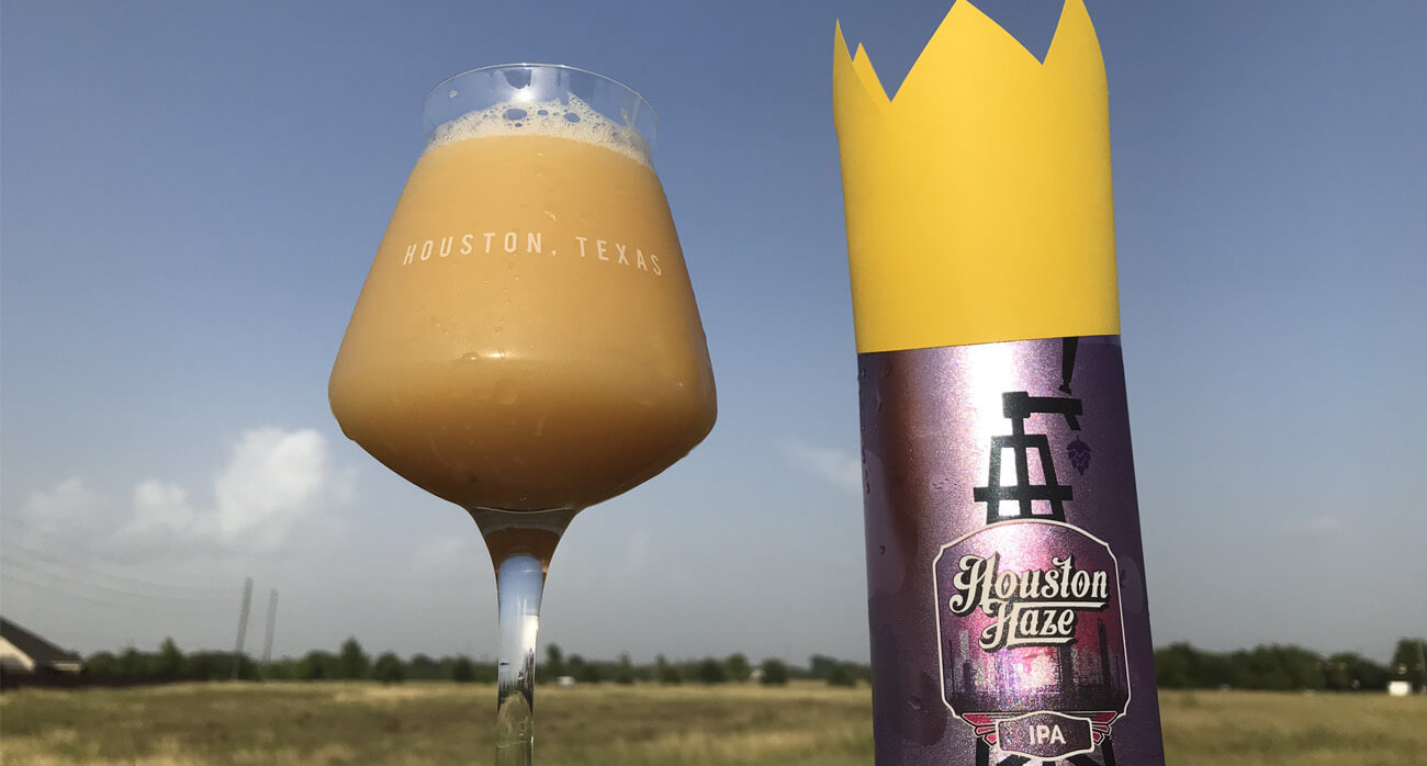 Beer-Chronicle-Houston-MVB-spindletap-haze-2017-2018