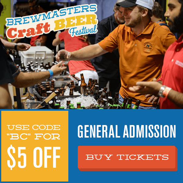 Beer-Chronicle-Houston-Sidebar-Ad-brewmasters-craft-beer-festival