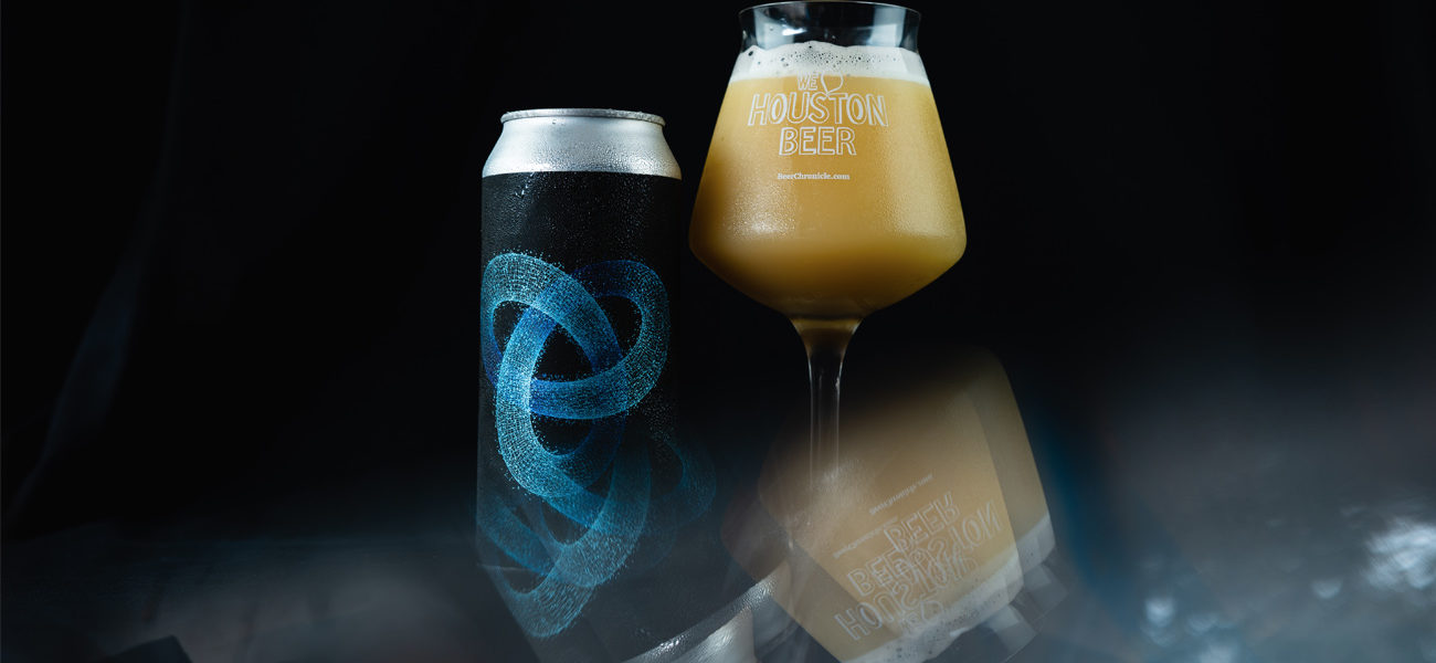 Beer-Chronicle-Houston-Triquetrilization-B52-SpindleTap-Baa-Baa-Collab-houston-beer-glassware
