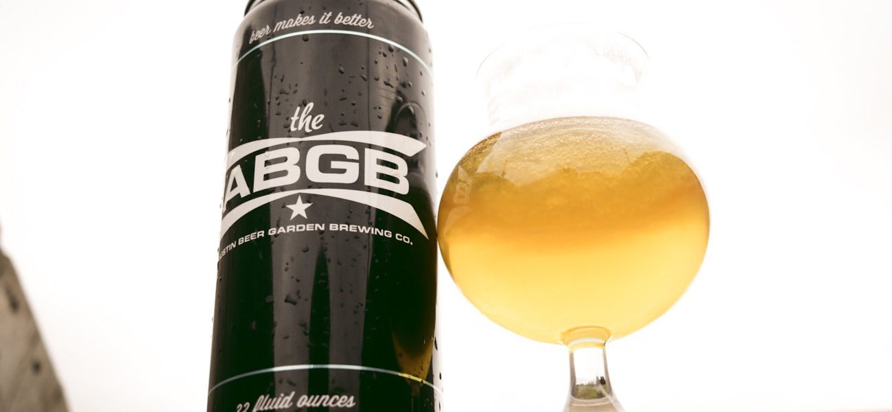 Beer-Chronicle-Houston-austin-beer-garden-brewing-in-houston-abgb-rocket-100-pilsner-glass-josh-olalde