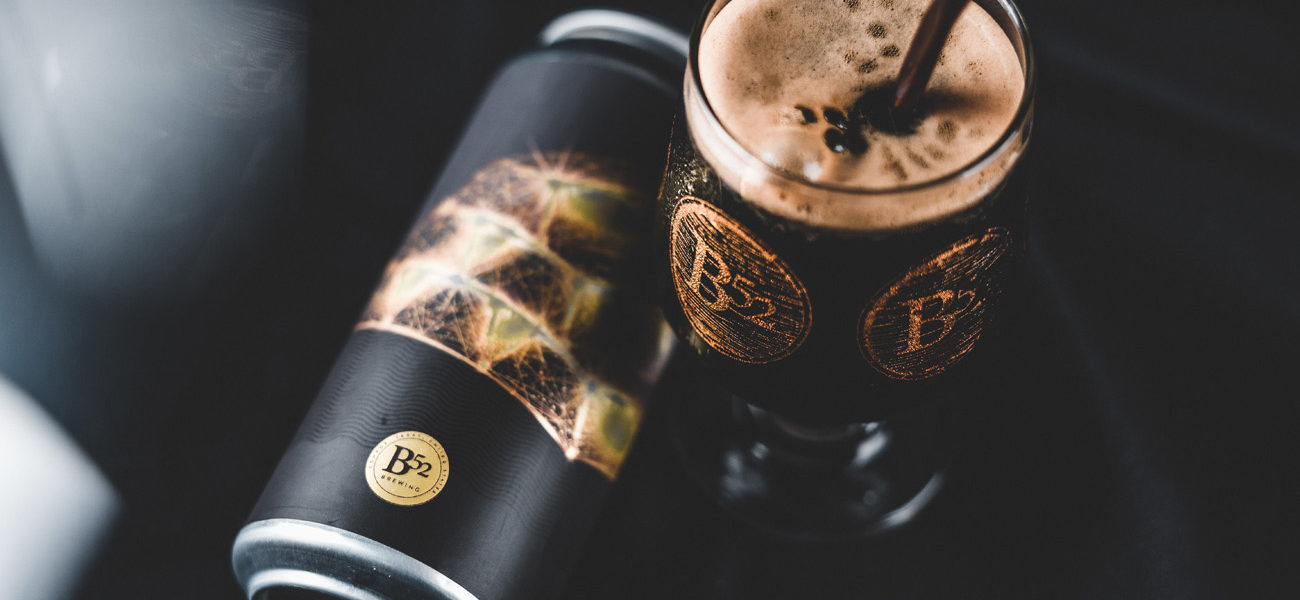 Beer-Chronicle-Houston-b52-gold-bricks-1-barrel-aged-pour