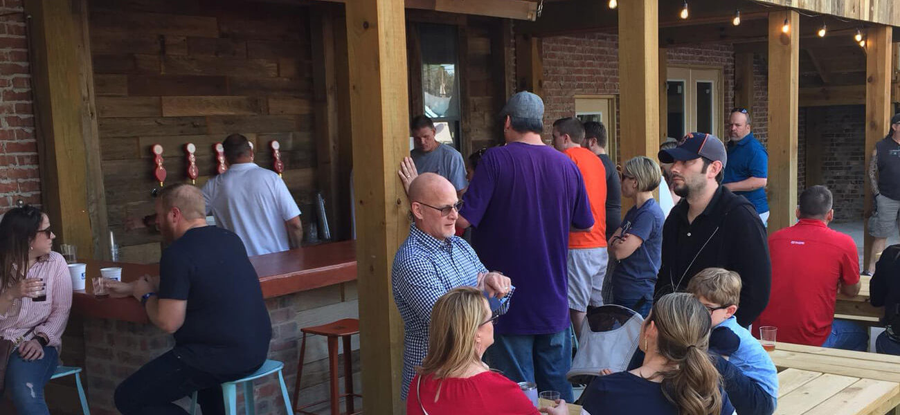 Beer-Chronicle-Houston-fire-ant-brewing-opening-in-august-beer-garden