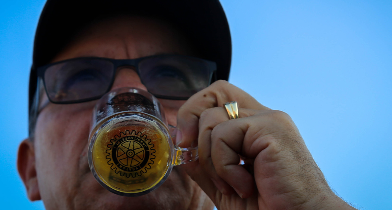 Beer-Chronicle-Houston-katy-beer-festival-katy-rotary-club
