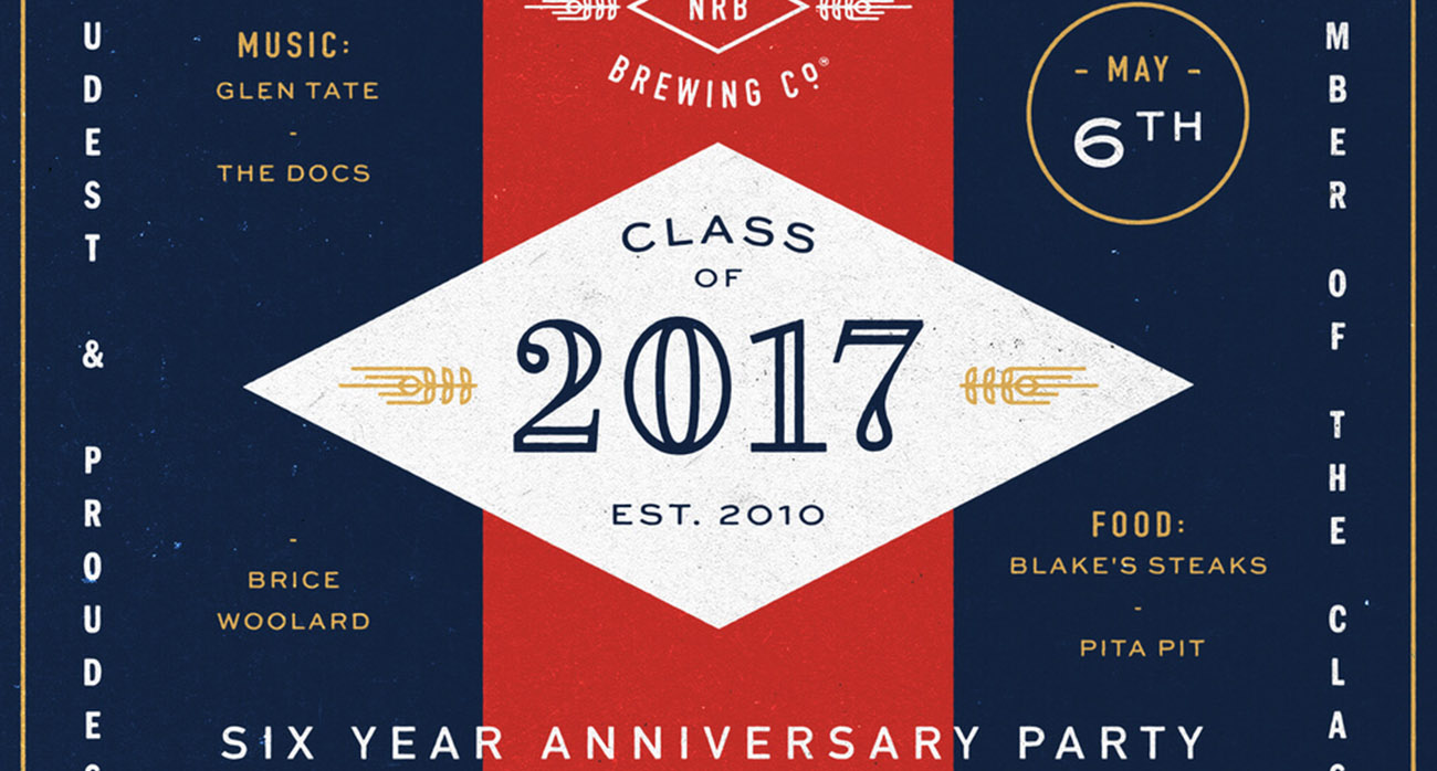 Beer-Chronicle-Houston-new-republic-6th-anniversary-feature
