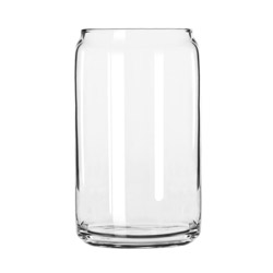 Beer-Chronicle-Houston-proper-glassware-for-beer-beer-can-glass