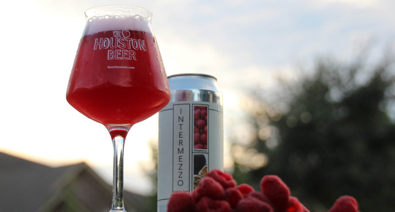 Beer-Chronicle-Houston-sigma-intermezzo-raspberry-passionfruit-teku