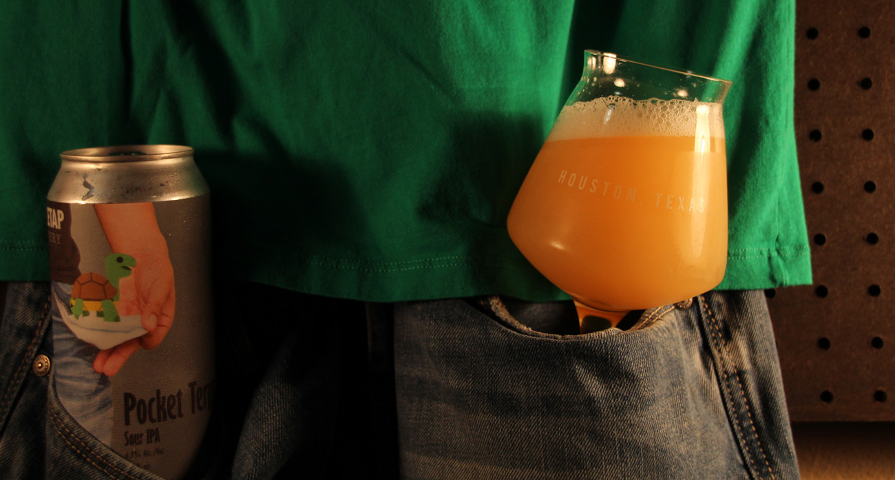 Beer-Chronicle-Houston-spindletap-b52-pocket-terps-sour-ipa-jeans