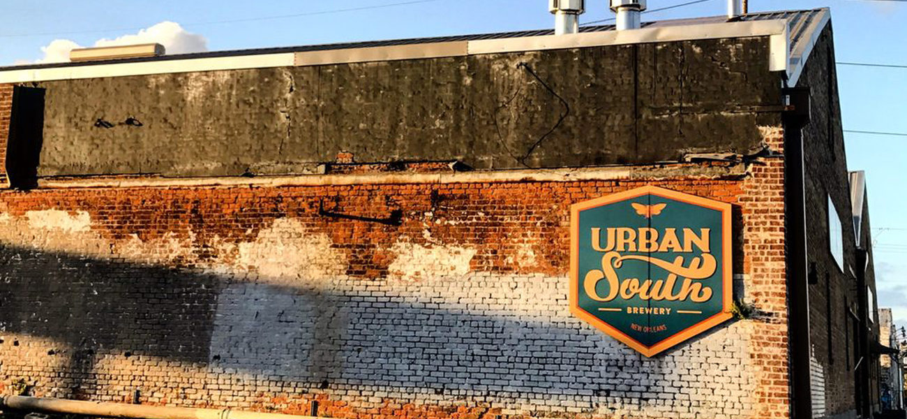Beer-Chronicle-Houston-urban-south-houston-brewery